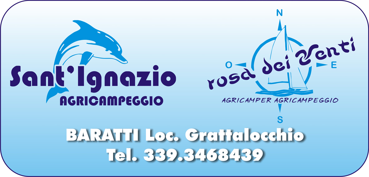 SANTIGNAZIOlogo_low