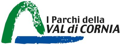 parchi_val-di-cornia_400