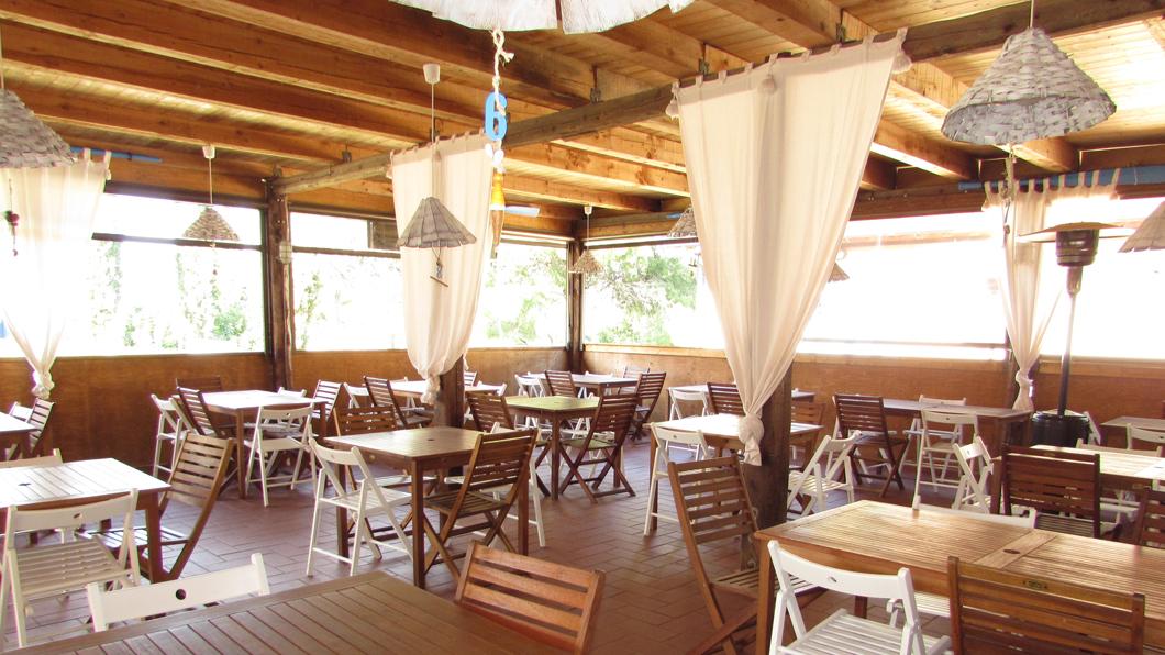 ristorante_tretruschi_baratti