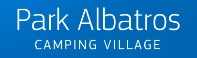 logo_park_albatros_2