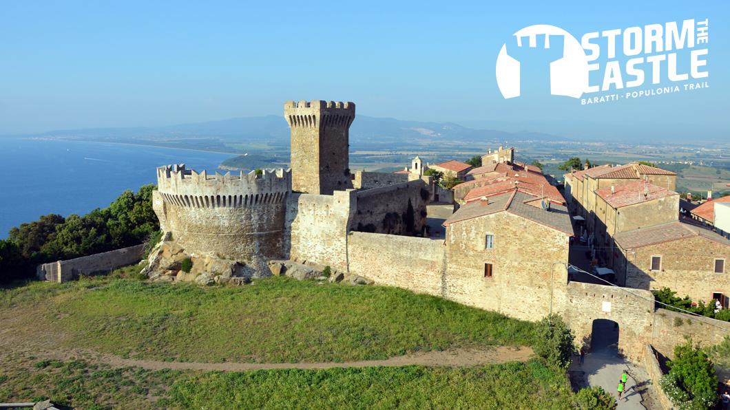 Storm_the_Castle_Baratti_Populonia_H